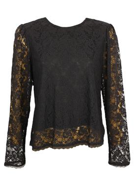 Bluza Only Petra Black