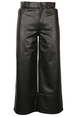 Pantaloni Only Betty Black
