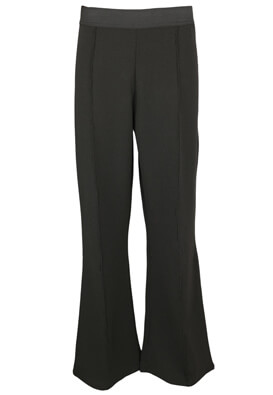 Pantaloni Only Renata Black