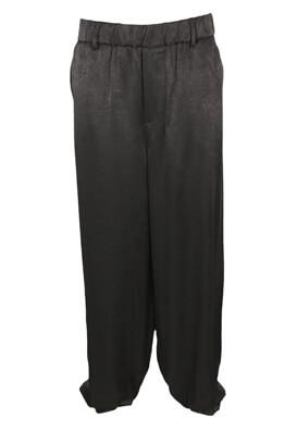 Pantaloni Only Isabel Black