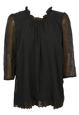 Bluza Only Pamela Black