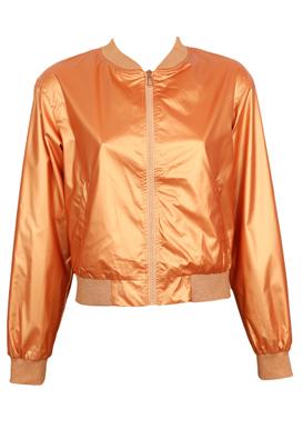 Jacheta Only Erin Orange