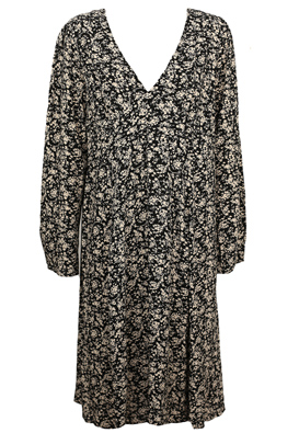 Rochie Only Lois Black