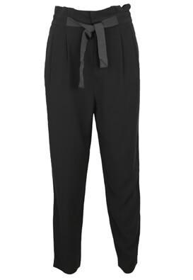 Pantaloni Only Keira Black