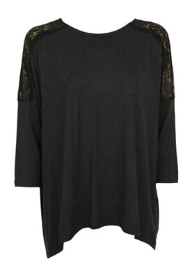 Bluza Only Ivy Black