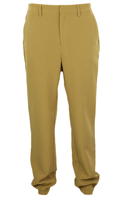 Pantaloni Only Roberta Beige
