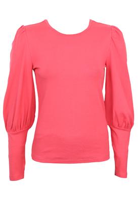 Bluza Only Erika Pink