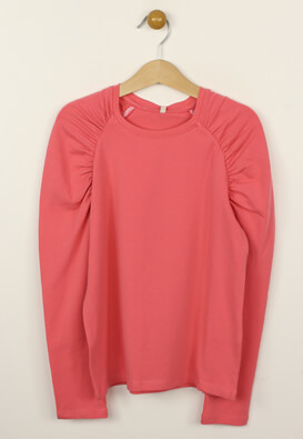 Bluza Only Lola Pink