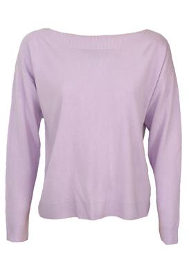 Bluza Only Yasmin Light Purple