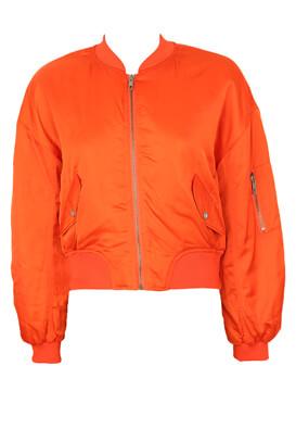 Jacheta Only Roxanne Orange
