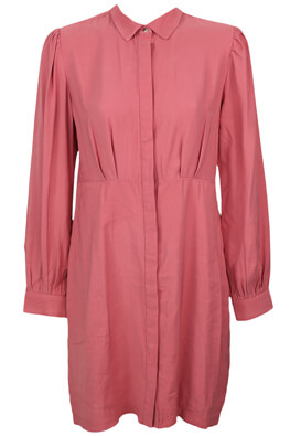 Rochie Only Paula Pink