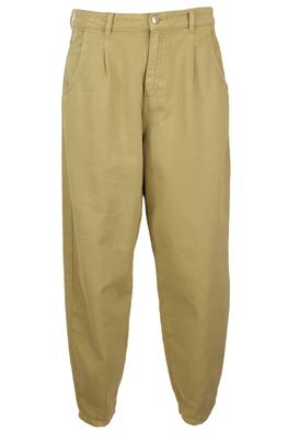 Pantaloni Only Linda Beige