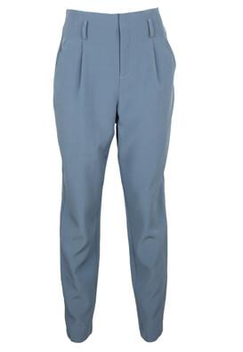 Pantaloni Only Amelia Light Blue