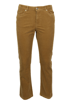 Pantaloni Only Nadine Beige