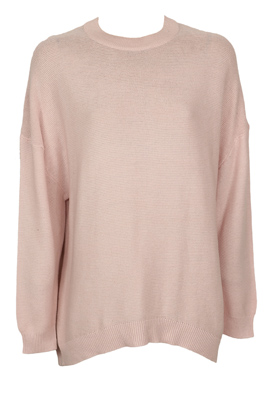 Bluza Only Diana Light Pink