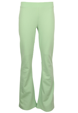 Pantaloni Orsay Karla Light Green