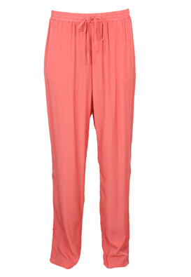 Pantaloni Only Orchid Pink