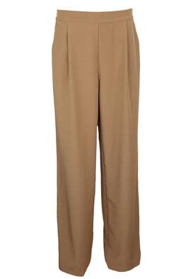 Pantaloni Only Melissa Brown