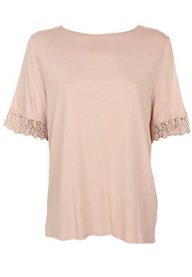 Bluza Orsay Trish Light Pink