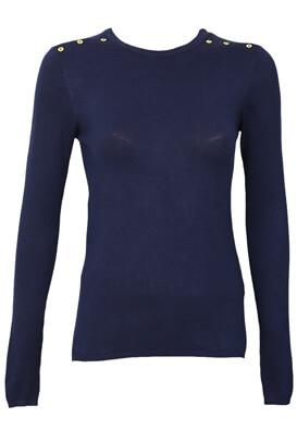 Bluza Lefties Donna Dark Blue