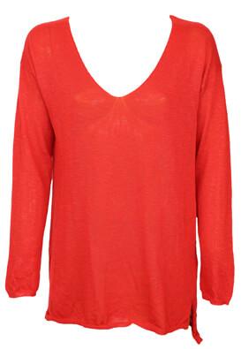 Bluza Lefties Dasia Red
