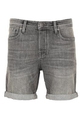 Pantaloni scurti Selected Dalen Grey