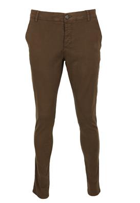 Pantaloni Selected Matt Brown