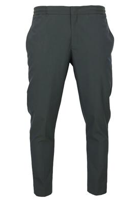 Pantaloni Selected Gerard Dark Grey