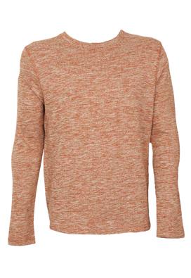 Bluza Selected Ted Orange