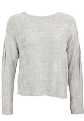 Bluza Lefties Erin Light Grey