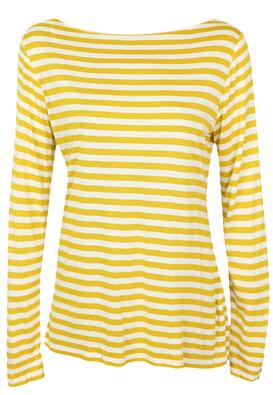 Bluza Orsay Karla Dark Yellow