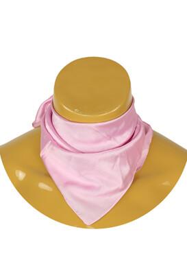 Esarfa Pieces Petra Light Pink