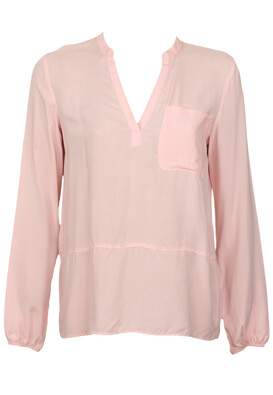 Bluza Lefties Paula Light Pink
