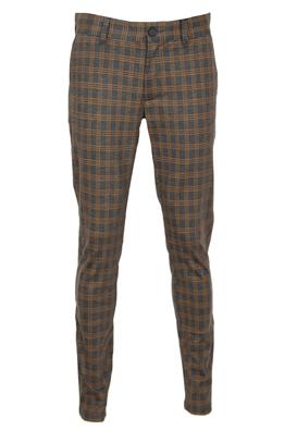 Pantaloni Only and Sons Lloyd Dark Grey