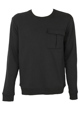 Bluza Only and Sons Neil Black