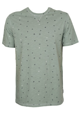 Tricou Only and Sons Saul Light Green