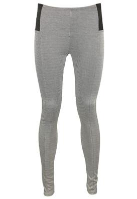 Pantaloni Glamorous Sierra Grey