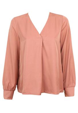 Bluza Object Olivia Pink