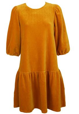 Rochie Object Joyce Orange