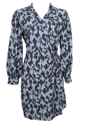 Rochie Object Patricia Blue