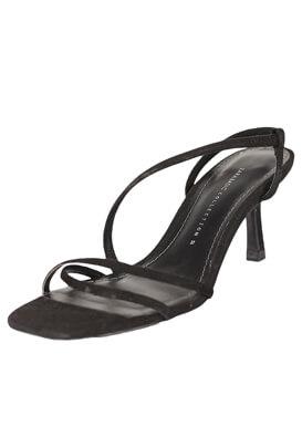 Sandale ZARA Hanna Black