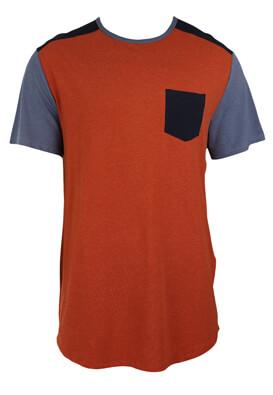 Tricou Kiabi Paul Colors