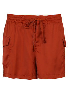 Pantaloni scurti ZARA Susan Brown
