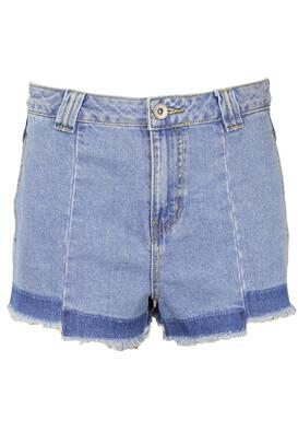 Pantaloni scurti Cache Cache Gloria Blue