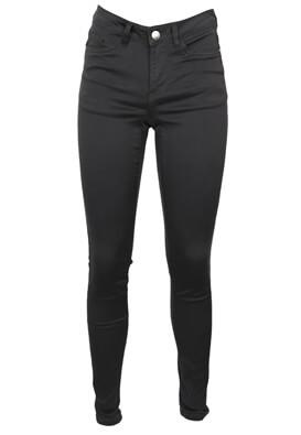 Pantaloni Orsay Yasmin Dark Grey