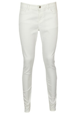 Pantaloni Orsay Alexandra White