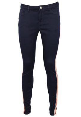 Pantaloni Orsay Irene Dark Blue