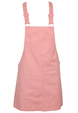 Sarafan Cache Cache Whitney Light Pink