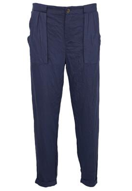 Pantaloni Orsay Yasmin Dark Blue