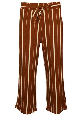 Pantaloni Orsay Ivy Brown